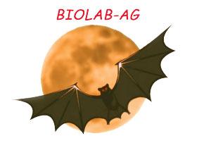 Logo-BioLab