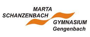 Logo-MSG