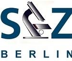 Logo SFZ Berlin