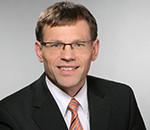 Hans-Peter Möschle