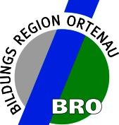 BRO_logo