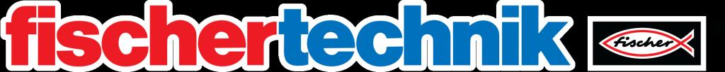 Fischertechnik_logo